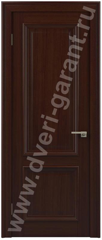 Межкомнатная дверь Nika 12.2